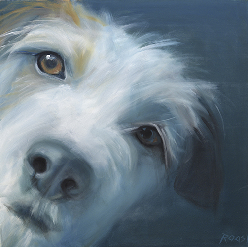 Linda Roast Dog Original