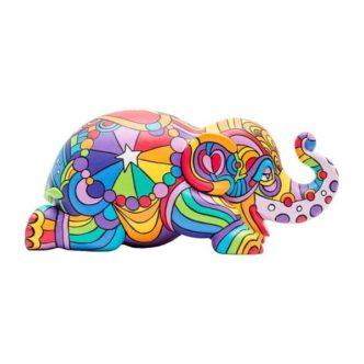 Ellybank Lazy Maizie Elephant Parade