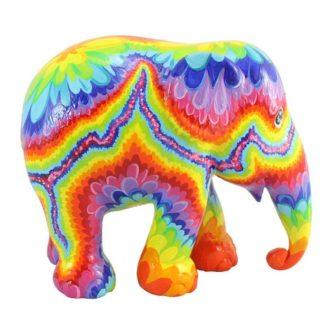 Colori Elephant Parade