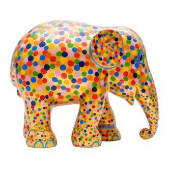 Ellie Elephant Parade