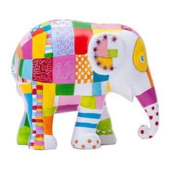 Iro Iro Elephant Parade