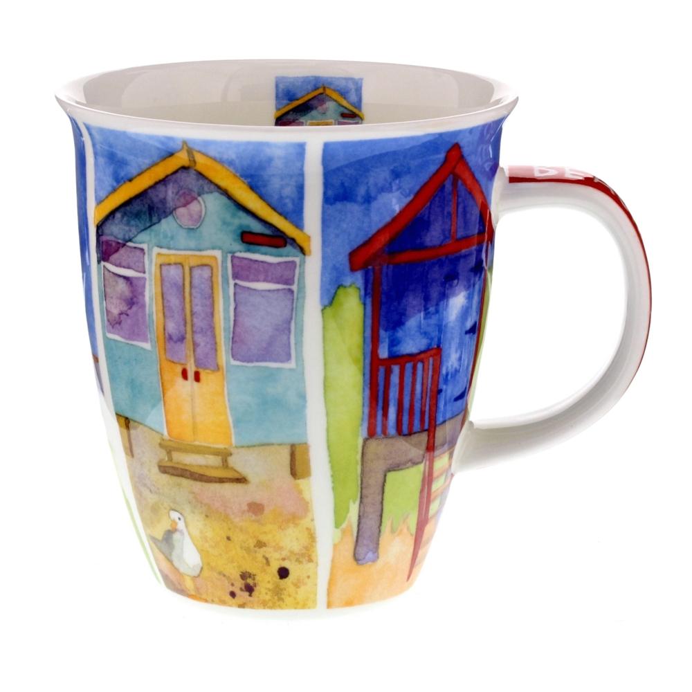 British Made Mugs