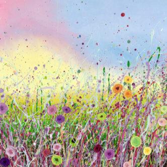 Julie Clifford Art