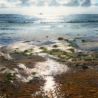 John Skinner Art